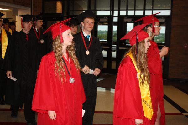 041 Union High School Graduation 2013.jpg