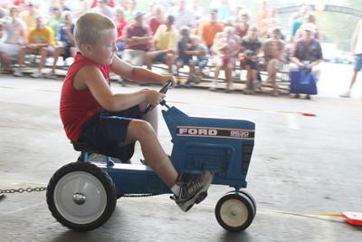 001 Fair Pedal Tractor.jpg