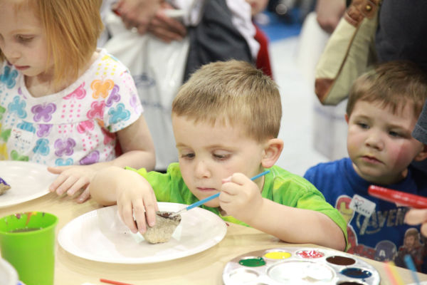 009 Messy Play Night 2014.jpg