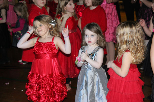 045 Washington Sweetheart Dance.jpg