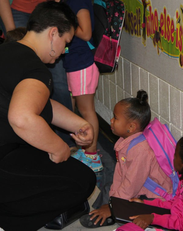 016 Central Elementary Union First Day of School.jpg