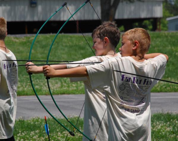 013 Boyscout Camp Monday 2012.jpg