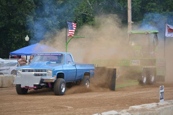 007 Franklin County Fair Sunday.jpg