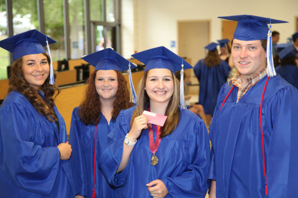 021 WHS graduation 2013.jpg