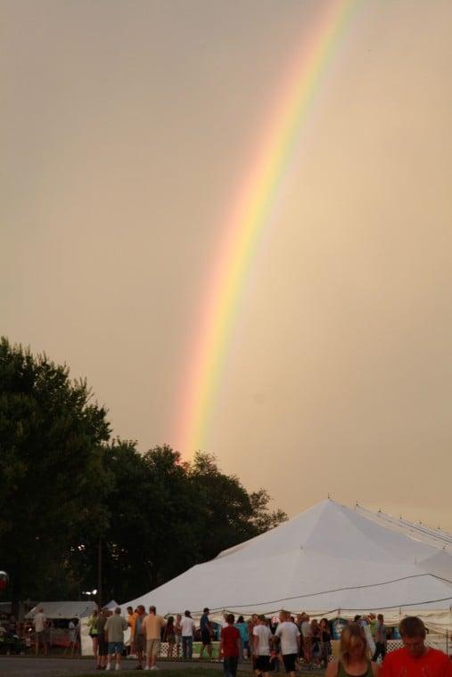 016 Fair Rainbow.jpg
