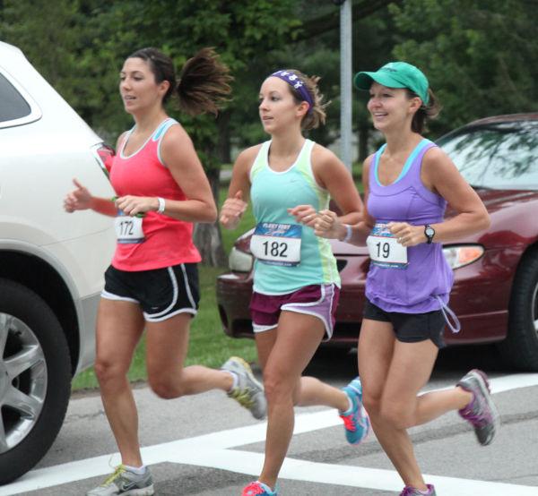 016 Fair Run Walk 2013.jpg