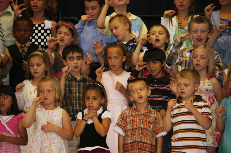 006 Central Elementary Kindergarten Program.jpg
