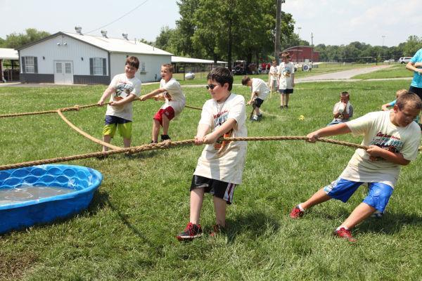 029 Boyscout Camp Monday 2012.jpg