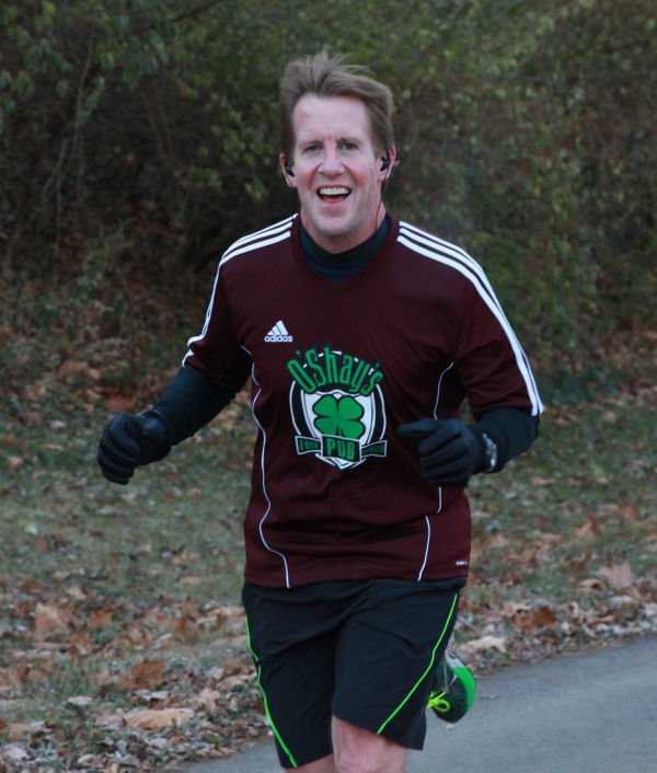 023 Turkey Trot Run 2013.jpg