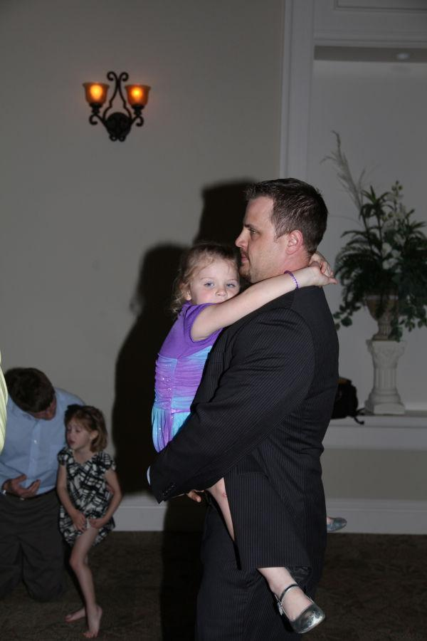 008 SFB Father Daughter Dance 2014.jpg