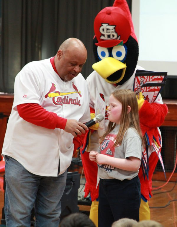 028 Fred Bird at SFB Grade School Jan 2014.jpg