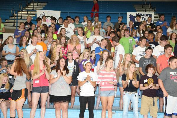 046 WHS Welcomes Freshmen Class .jpg