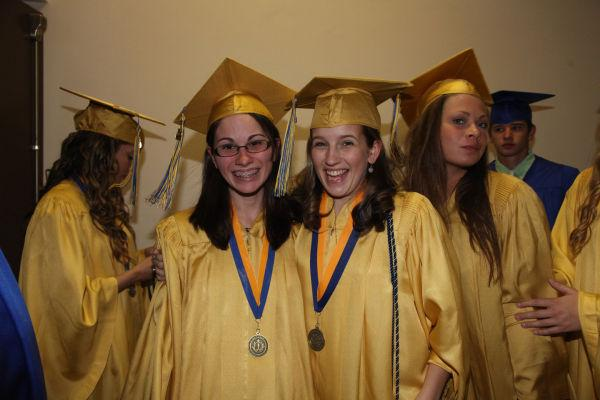 076 SFBRHS graduation 2013.jpg