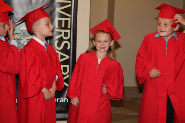 046 Immanuel lutheran Kindergarten graduation.jpg