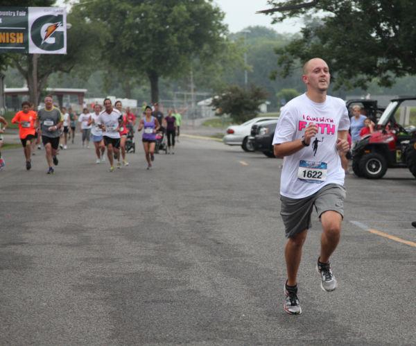 043 Fair Run Walk 2013.jpg