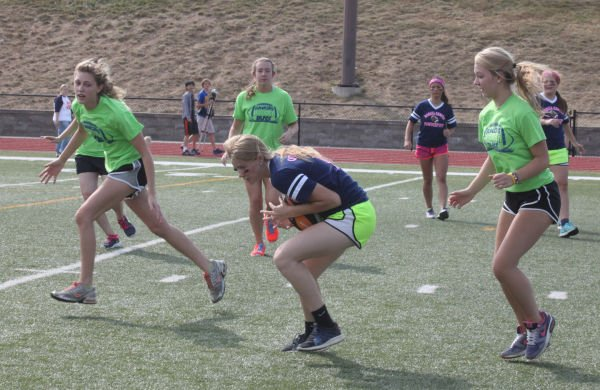 019SFBRHS Powder Puff 2013.jpg