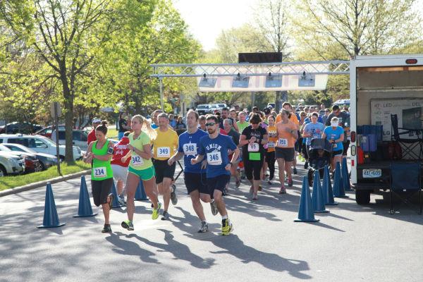 009 Melanoma Miles for Mike Run Walk 2014.jpg