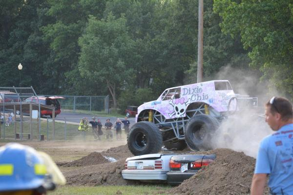 030 Franklin County Fair Friday.jpg