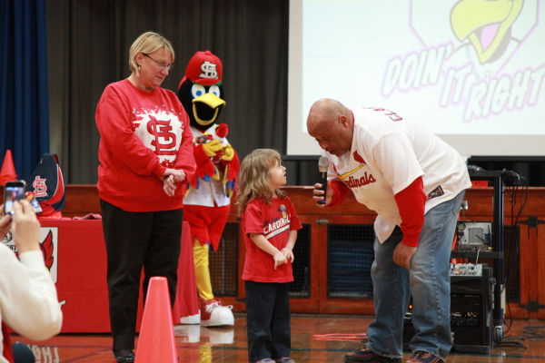 019 Fred Bird at SFB Grade School Jan 2014.jpg