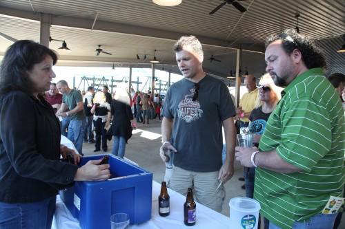 002 Brew Fest.jpg