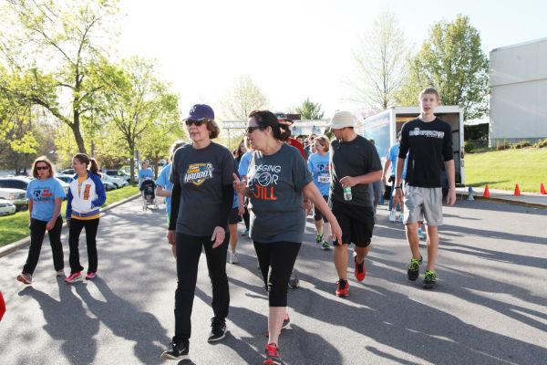 019 Melanoma Miles for Mike Run Walk 2014.jpg