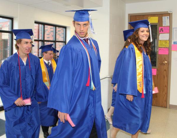 068 WHS graduation 2013.jpg