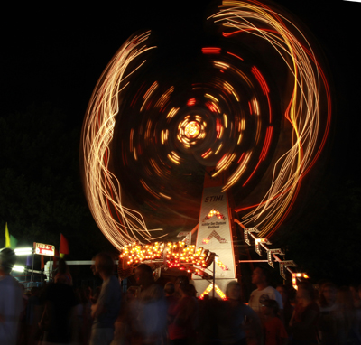 018 Fair Time Exposure.jpg