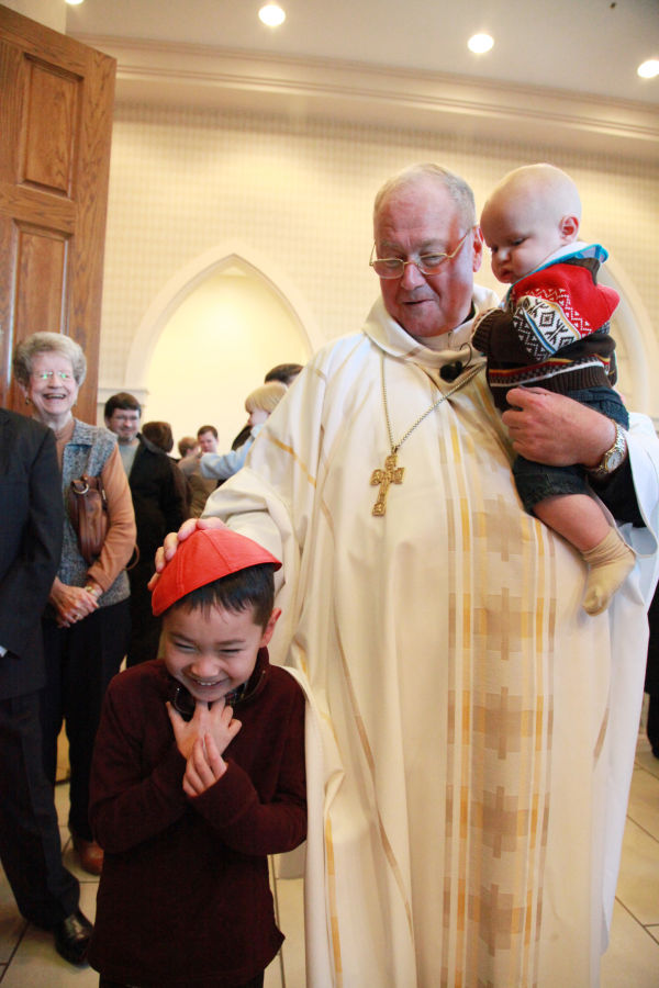 025 Cardinal Dolan Thanksgiving mass at OLL.jpg