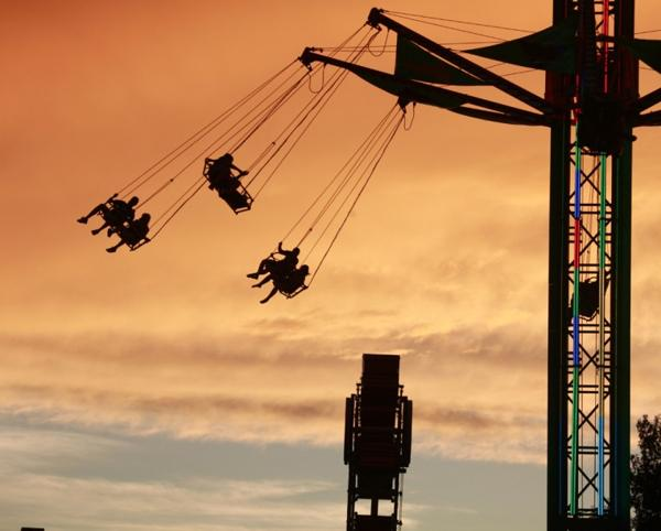 009 Fair Sunset on the Midway.jpg