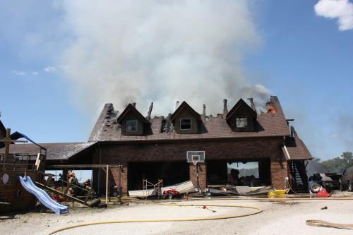 023 Union Fire.jpg