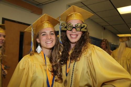 041 SFBRHS Grad 2012.jpg