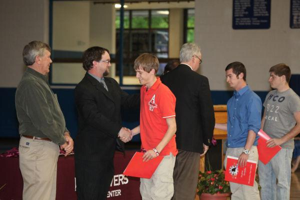 022 Four Rivers Career Center Awards Ceremony.jpg