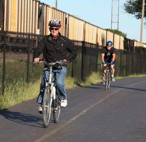 005 FCSG cycling.jpg