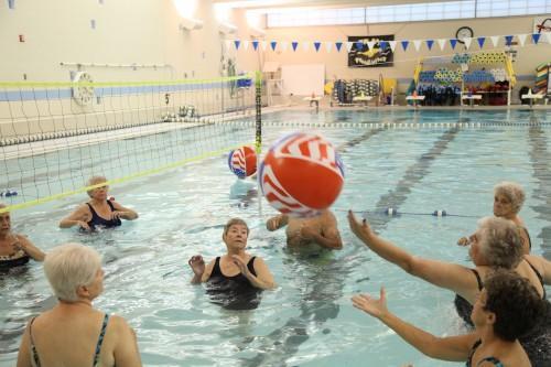019 FCSG water volleyball.jpg