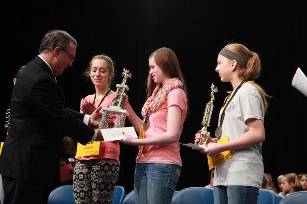 049 Spelling Bee 2014.jpg