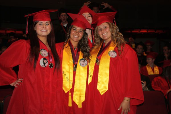 005 Union High School Graduation 2013.jpg