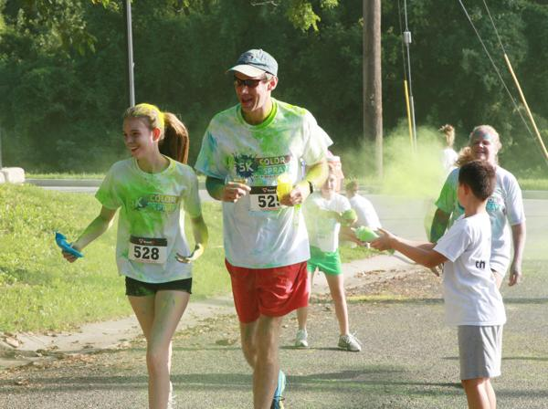 035 YMCA Color Run 2014.jpg
