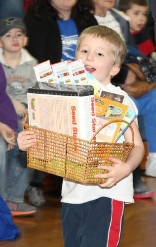 074 Family Reading Night 2012.jpg