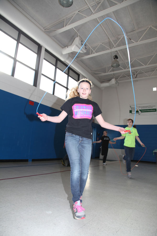 008 Clearview Jump Rope for Heart.jpg