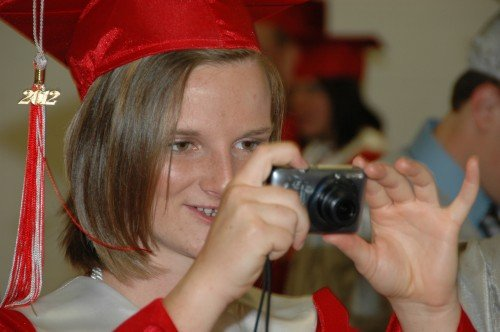 014 SCH grad 2012.jpg