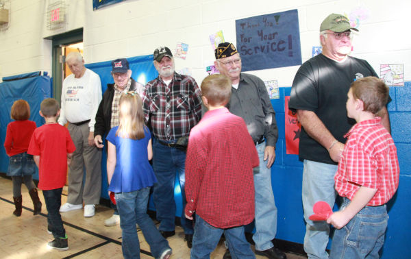 034 Campbellton Veterans Day Program 2013.jpg