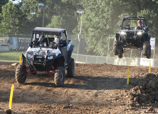 002 UTV Races.jpg