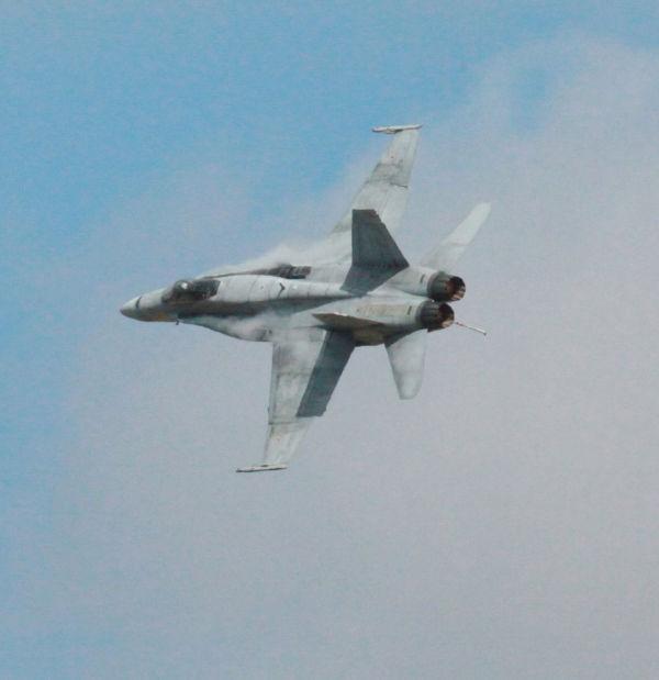 002 F18 more.jpg
