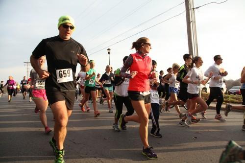 002 Turkey run.jpg