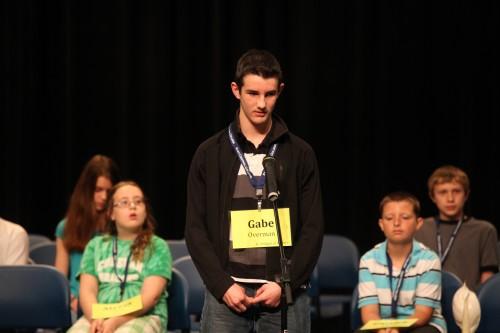 020 Spelling Bee.jpg