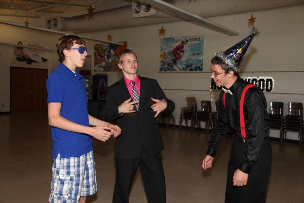 014 Washington Middle School Celebration.jpg