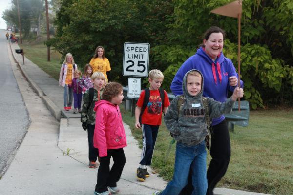 004 Augusta Walk to School.jpg