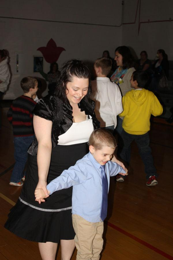 017 Union Family Dance 2014.jpg