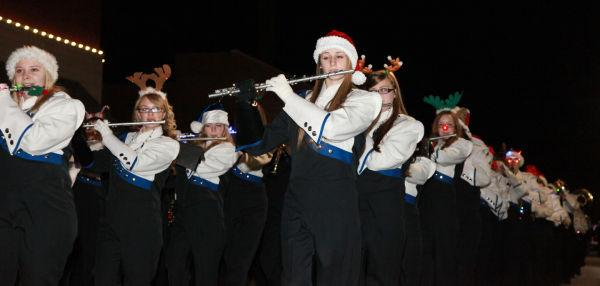 047 Holiday Parade of Lights 2013.jpg