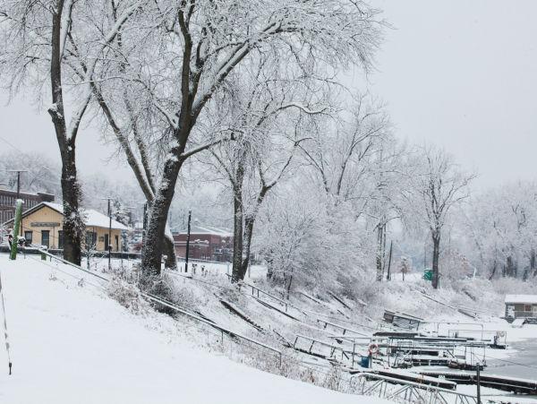 036 Snow December 14 2013.jpg